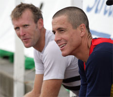 waddell_and_drysdale_d
