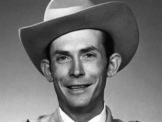 Hank_Williams_320x240