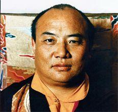 16th-Karmapa