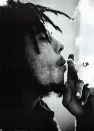 Bob-Marley---Spliff-Man-Poster-C10288239