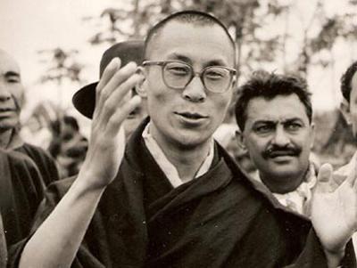 dalai-lama-1959