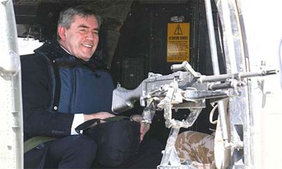gordon-brown-gun404_778902c