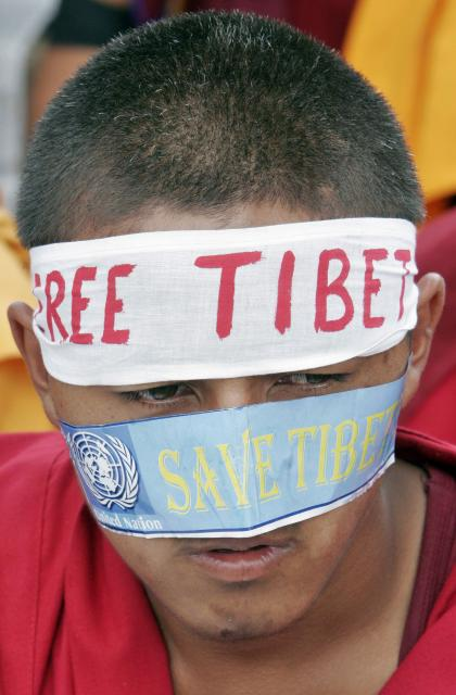 India%20Tibet%20Protests