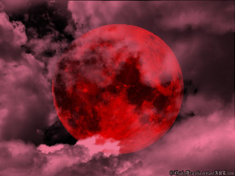 ULTRA VIOLETA - Página 4 The_red_moon_by_osakudraculia