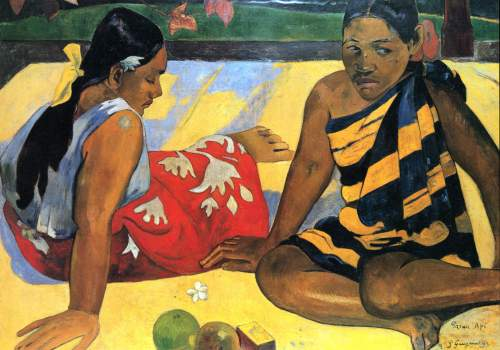 Paul_Gauguin_144